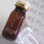 <<1 ขวด>> NC24 Bio-nano Concentrated Placenta Liquid 100% เซรั่มรกแกะบริสุทธิ์เข้มข้น 100%