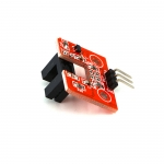 Motor Speed Encoder Module (Photoelectric Encoder)