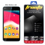 ฟิล์มกระจก Tronta Wiko Rainbow Jam