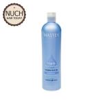 แชมพู (shampoo) - MASTEY TRAITE