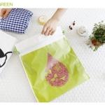 ชุดถุงกันน้ำ-Waterproof Bags
