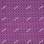 ผ้าถุงแม่พลอย mp2600