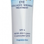Eucerin Micro Q10 Eye SPF6 15 ml.