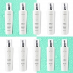 Sena Marine plankton Water serum Concentrate White Plus (Limited Edition) รุ่นพิเศษ ขวดขาว