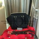 CHARLES&KEITH กระเป๋าทรงสวย หนัง Saffiano