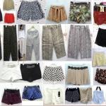 ยกถุงกางเกงแฟชั่นถูกๆคละไซส่ง 30 ตัวๆละ 49 บาทยอดโอนรวมส่งแล้ว 1670บ.