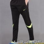 กางเกงสลิมสำหรับผู้ชาย ( pre-order รอสินค้า 15-17 วัน) รหัสสินค้า P11053