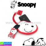 กระเป๋าใส่โทรศัพท์ Snoopy ลิขสิทธิ์แท้ ลดเหลือ 85 บาท ปกติ 255 บาท