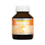 AMSEL NATURE C 30 เม็ด วิตามินซีขายดี