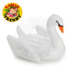 New White Swan