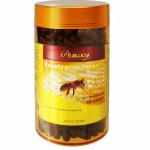Ausway propolis 2000mg พรอพอลิส สารมหัศจรรย์ธรรมชาติ จากรวงผึ้ง100เม็ด