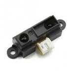 Sharp GP2Y0A41SK0F Analog Distance Sensor 4-30 cm