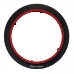 Adaptor Nikon 14-24 mm Lens