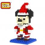 เลโก้-Micky Mouse