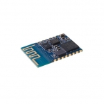 HM-13 Dual Mode 4.0 Bluetooth Module
