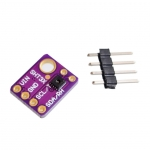 GY-SHT31-D Temperature and Humidity Sensor Module for Arduino (I2C Interface)