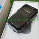 GPS ONE ติดตามแบบเรียลไทม์ฟรี + ดังฟังเสียงได้