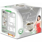 P Proslim Coffee Plus ( พี - โปรสลิม คอฟฟี่พลัส )