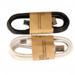 สายชาร์จ Micro USB (11 pin) Samsung S3, S4, Note 2 ลดเหลือ 39 บาท ปกติ 120 บาท