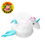Unicorn Pastel