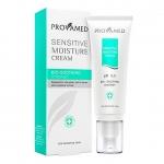 Provamed Sensitive Moisture Cream 50 ml.