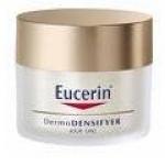 Eucerin DermoDENSIFYER Day 50 ml.