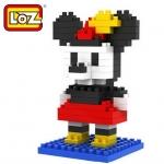 เลโก้-Minie Mouse