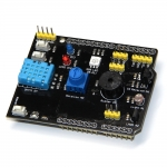 Multi-function Expansion Board DHT11 LM35 Temperature Humidity for Arduino UNO