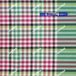 ผ้าขาวม้า TK099 เขียว (กว้าง 90ซม)