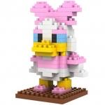 เลโก้- Female Donald