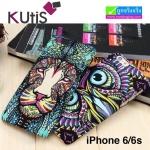 เคส iPhone 6/6s Kutis ลดเหลือ 150 บาท ปกติ 370 บาท