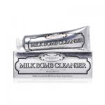 Milkbomb Cleanser เพื่อผิวสวย สะอาดล้ำลึก ช่วยผลัดสิ่งสกปรก รูขุมขนอุดตัน