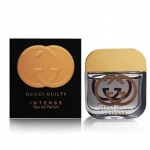 Gucci Guilty Intense Eau De Parfum Spray 5ml