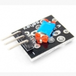 Tilt Switch Module KY-020