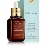 Estee Lauder เอสเต ลอเดอร์ Advanced Night Repair Synchronized Recovery Complex II 7ml