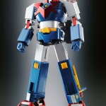 Soul of Chogokin GX-31V (40th Anniv.) Voltes V