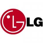 ฟิล์มกระจก LG