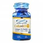 Active Collavite 1000+ Collagen Tri Peptide แอคทีฟ คอลล่าไวท์ ราคาส่งXXX