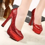 Pre Order รองเท้าผู้หญิง 093