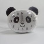 นาฬิกาแพนด้า (ขายส่ง 150 บาท/ 3 ชิ้น)