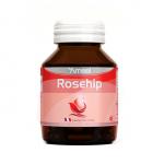 AMSEL ROSEHIP แอมเซล โรสฮิป 30 แคปซูล
