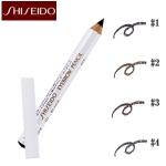 Shiseido Eyebrow Pencil (ขนาดปกติ) ชิเชโด้ อายโบรว เพนซิล ดินสอเขียนคิ้วจากชิเชโด้