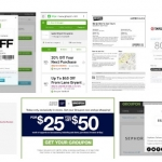 The Truth about Online Coupons