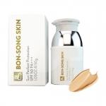 Bon-Song Skin Sun Protection SPF50 PA+++ ครีมกันแดดบอนซอง