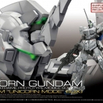 "RG 1/144 RX-0 Unicorn Gundam (Premium ""Unicorn Mode"" Box Art)"
