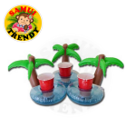 Coconut Drink Holder (per1)