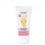 Strong Foot Cream By DM Skin ครีมบำรุงสำหรับส้นเท้า