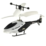 3D Flight Small RC Helicopter Lightweight 3.5 Channels