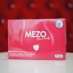 Moze Lady by Mezo โมเซ่ เลดี้ ผลิตภัณฑ์อาหารเสริม สำหรับผู้หญิง