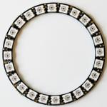 NeoPixel Ring 24